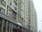 红星中路 声远舞台红星8号 商业街卖场 60平米