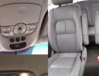 起亚嘉华2008款 2.7 自动 GLS-2-起亚嘉华商务车