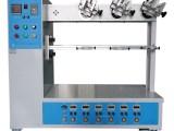 广东 浙江 充电桩连接器线缆弯曲试验机 充电桩检测设备厂家