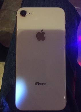 成都手机分期0首付苹果iPhone8 8plus