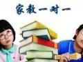 朝阳建外大街初中数学物理化学语文英语家教上门