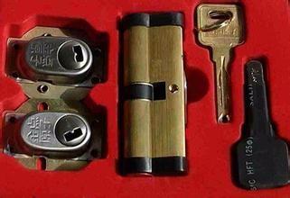 华阳开锁换锁修锁戛纳湾南湖国际慕和南道天府大道汽车锁保险柜锁