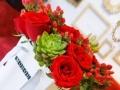 女生创业好项目 鲜花 香氛 香薰蜡烛 开一家小店