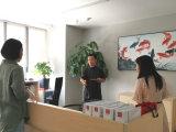 海沧当今有名的风水大师中国风水大师世界闻名风水师周金天