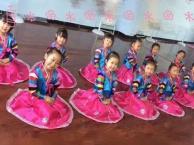 顺义少儿舞蹈尚亚舞蹈培训暑期班开课招生中