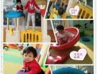龙岗早教培养宝宝动手能力和想象力创造力课程