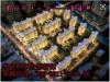 慈溪房产3室2厅-1万元