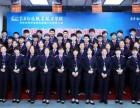 江西铁路学校南昌铁路学校江西南昌向远铁路轨道学校