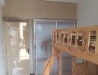 民勤 广盛家园 3室 2厅 1卫 124平米