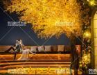 随州罗丹新娘婚纱摄影个性艺术写真