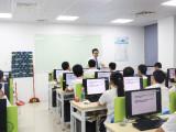 深圳Java培训,Python,web,PHP