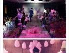 北京承接新娘妆跟妆 婚庆新娘 演出活动妆 主持人