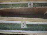 长期供应硬度大抗腐蚀的钨棒,钨板,钨坩埚,钨电极