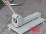 供应印刷行业专用手动打孔机菲林冲孔机底片对位打孔机菲林打孔机