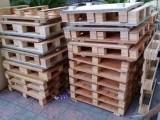 北京提供各種木箱包裝