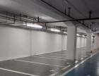 专业车库平面设计,地下车库平面设计,CAD出图