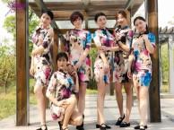 苏州成人舞蹈培训肚皮舞瑜伽拉丁中国舞爵士民族舞ds热舞钢管舞