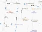 平顶山市,鑫基·碧水蓝天