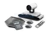 深圳视频会议系统低价位,高品位