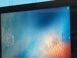 iPad1 16G WiFi 平板电脑