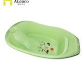 英国ALcoco 婴儿儿童浴盆 宝宝洗澡盆 儿童沐浴盆
