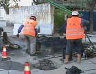 仪征市西园路管道疏通 下水管道高压清洗 吸粪车抽粪质量怎么样
