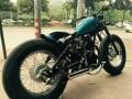 成都金牛区摩托车分期付款0首付 摩托车跑车 踏板车 越野车等