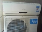低价租售美的3p空调