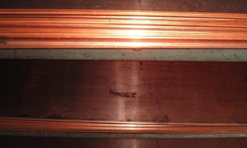 T2紫铜板厂家价格