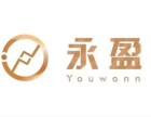 上海股票期权招商-场外个股期权招商-代理商关注通道利润方案