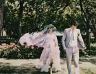 太原v摄影,平胸妹子拍婚纱照注意事项