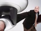 专业安装金控以及网络综合布线