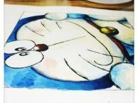 上班族的成人美术课程/文艺青年的绘画课程(可招收零基础学员)