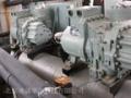 东莞瑞色中央空调机电维修工程有限公司