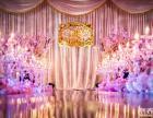 北碚婚庆 花喜社婚礼策划 结婚前需要做什么准备