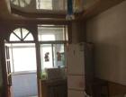 凉州富民小区 2室2厅1卫 89㎡