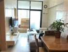 梅花园地铁站 擎山苑 电梯 精装 两房 家电齐全 拎包入住!