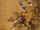 征集古董古玩瓷器玉器名人字画