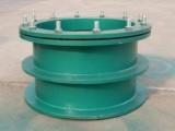 02S404柔性防水套管的防漏性高密封性能好价格低廉品质优秀