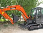 国产小型挖掘机,国产小型挖掘机品牌