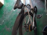 惠州山地自行车转让惠环市场附近