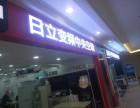 北京发光字门头招牌,超薄灯箱,卡布灯箱,广告牌维修