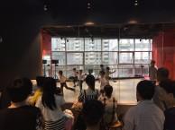 宁波艾尚舞蹈专业拉丁舞培训 爵士舞 街舞培训机构招生