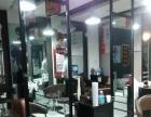 旺铺东城七村十字路口营业中理发店转让