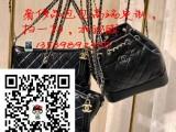 奢侈品批发一手货源 厂家找代购原版皮包包