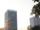 闽江大道 位于闽侯乌龙江大道信通中 商业街卖场 128平