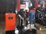 立式大车轮胎拆装机 厂家直销
