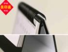 书刊、彩页、折页、信封、档案袋、PVC卡、文件夹