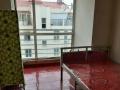550元阳面卧室朝南有窗户赤峰学院附属医院附近可月付