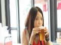 宜兰港啤酒 宜兰港啤酒加盟招商